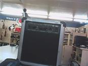 ESTEBAN Amplifier/Tube Amp GUITAR AMP G-10
